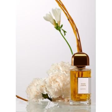 Bouquet De Hongrie