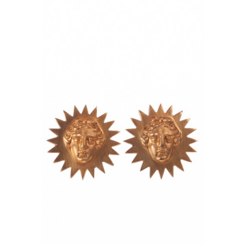 EARRINGS ARNITTI