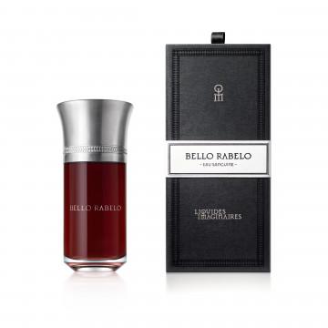 BELLO RABELO