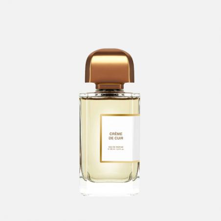 bdk parfums creme de cuir