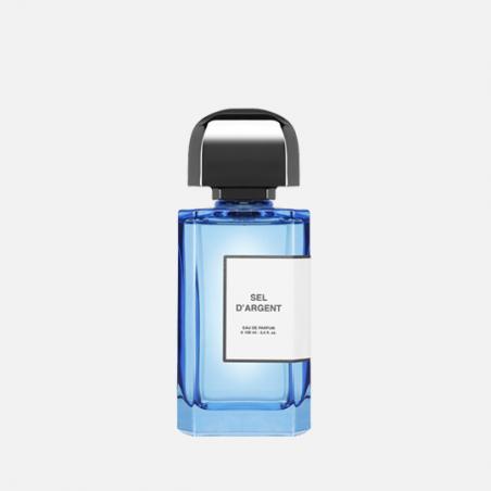 bdk parfums sel d'argent