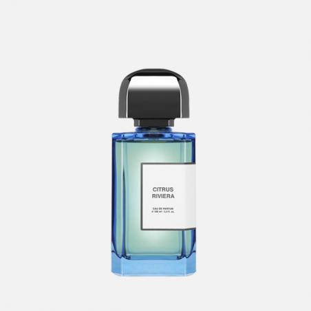 bdk parfums citrus riviera