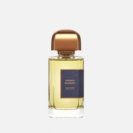bdk parfums french bouquet