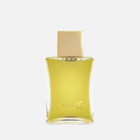 ella k parfums poeme de sagano