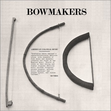 BOWMAKERS