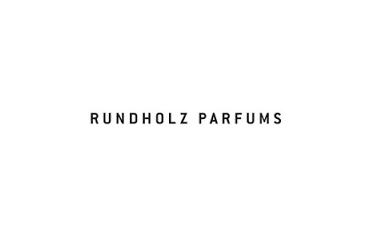 Rundholz Parfums