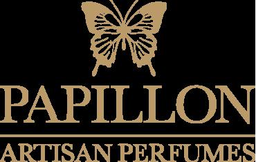 PAPILLON PERFUMERY