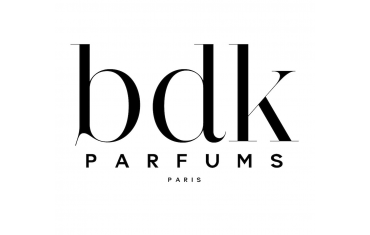 BDK PARFUMS PARIS