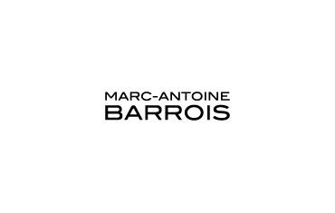 MARC-ANTOINE BARROIS