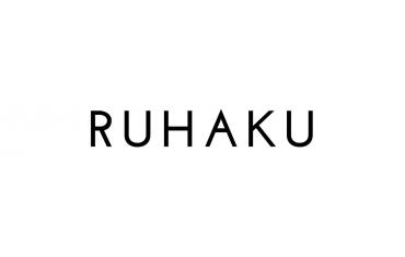 RUHAKU