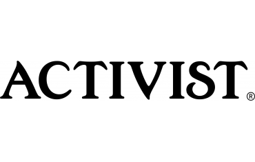 ACTIVIST MANUKA